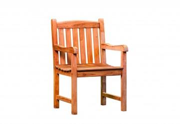 Chaise-fauteuil BIRMINGHAM...