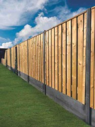 Système bois-béton Maas