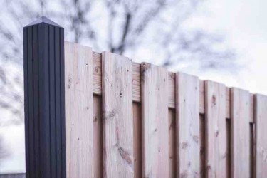 Système bois-béton Rijn